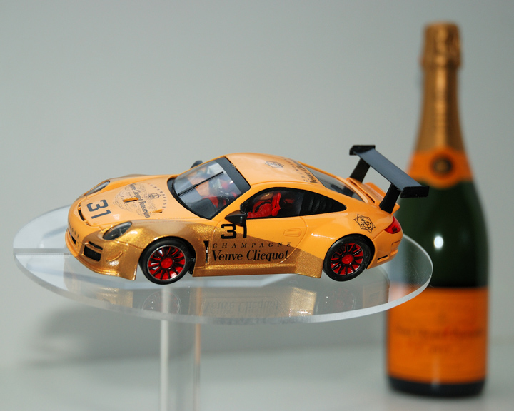 997clicquot01.jpg
