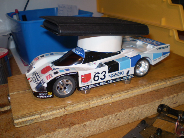 slot racing charger 001.JPG