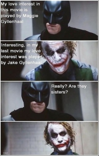 Batmans love.jpg